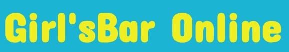 Girl'sBar Online – 神奈川県のガールズバーポータルサイト