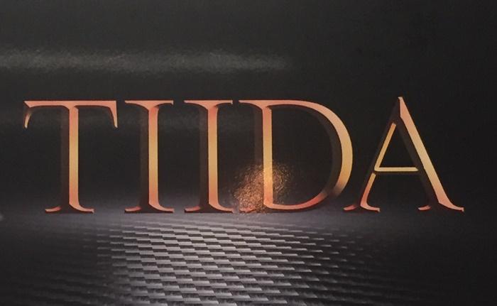 溝の口のガールズバー「ティーダ」